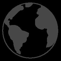 klode-moerkgraa
